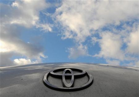 Toyota Motor Corp plans to spend $1.1 billion to resolve sweeping U.S. class-action litigation over claims that millions of its vehicles accelerate unintentionally, as the Japanese automaker looks to turn the page on the biggest safety crisis in its history.