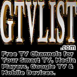 gtvlist-com