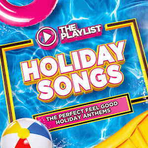 zE1muum Download – The Playlist: Holiday Songs (2014)