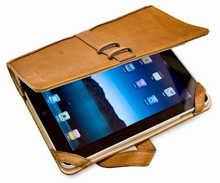 iPad 2 Cases and Accessories Buying Tips