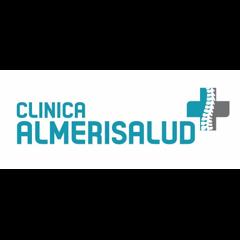 Clínica Almerisalud