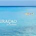 Descobrindo os azuis de Curaçao, no Caribe - Por Lala Rebelo