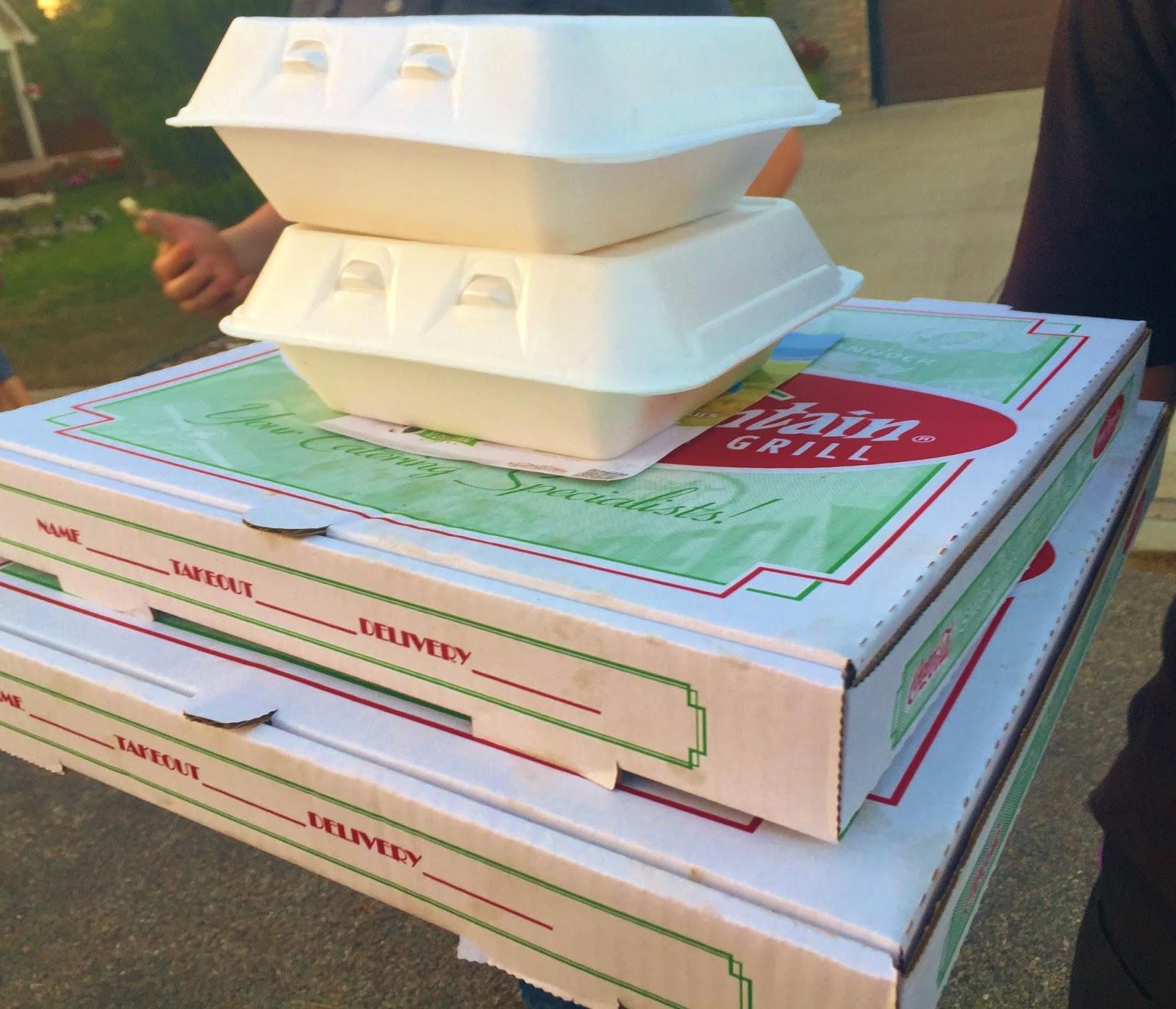 Insalata Napoli Copycat Recipe From Smoky Mountain Pizzeria Grill