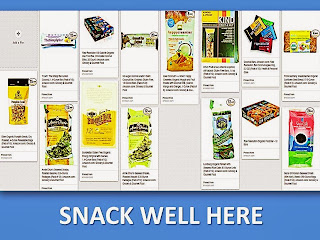 http://www.pinterest.com/amsupervitality/ams-snack-well/
