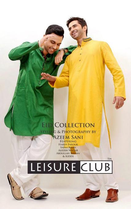 http://4.bp.blogspot.com/-CaHUj3an3zI/UA6PBU1XZLI/AAAAAAAADp0/pr7oIpGHV3k/s1600/leisure-club-eid-collection-2012-11.jpg