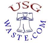 USG Waste