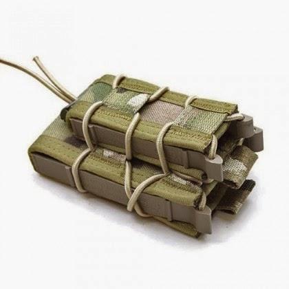 http://www.ops-equipement.com/hsgi/2284-double-decker-taco-mc.html