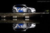 فولكس واجن بولو R WRC 2013