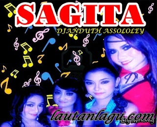 Sagita+ +Pergi+%28No+Exit+Band%29 Free Download Mp3 Sagita   Pergi (No Exit Band)