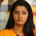 Kalyanam Mudhal Kadhal Varai 22/01/15 Vijay TV Episode 56 - கல்யாணம் முதல் காதல் வரை அத்தியாயம் 56
