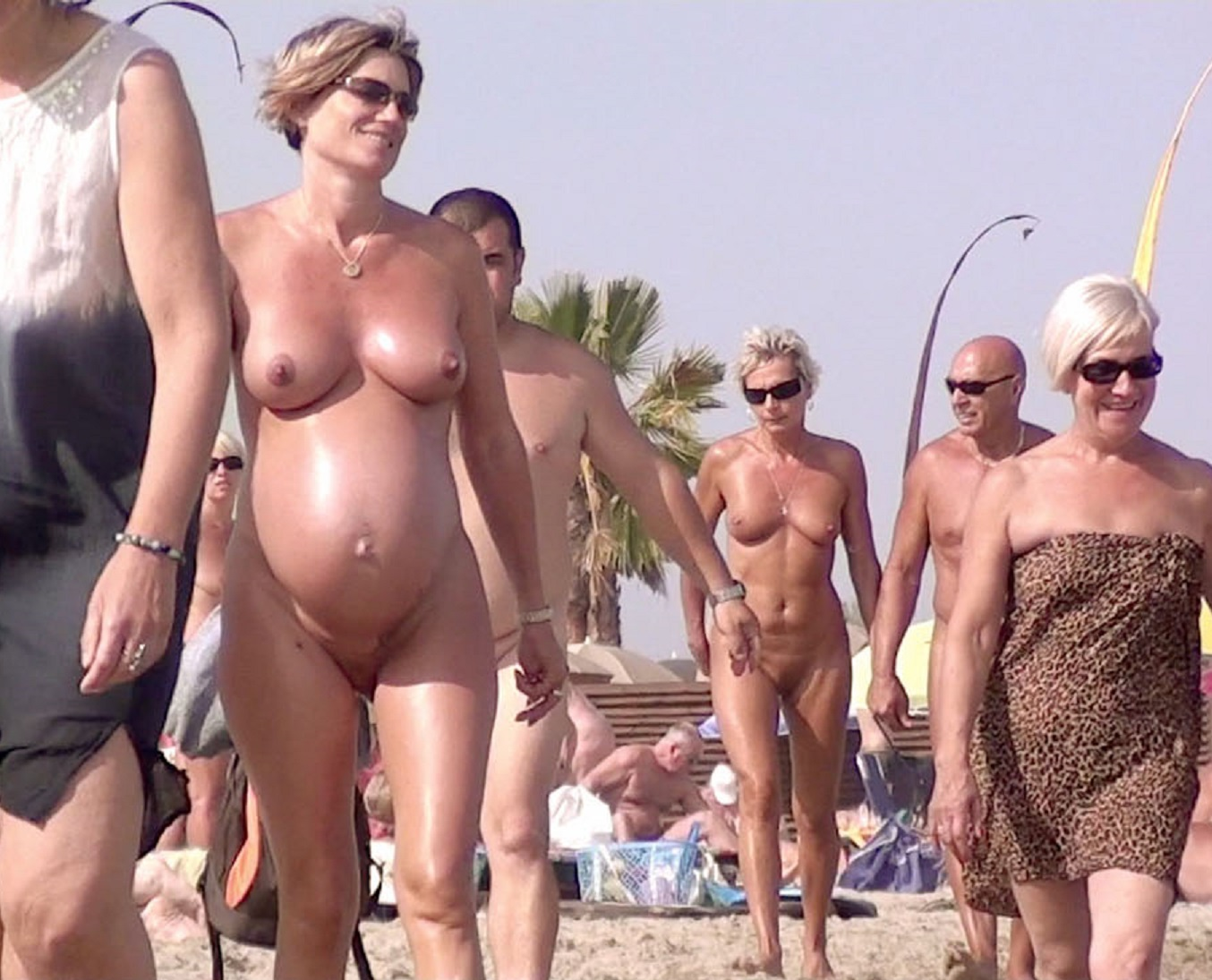 Teens Naked Photo In South Africa | Amazing Photo
