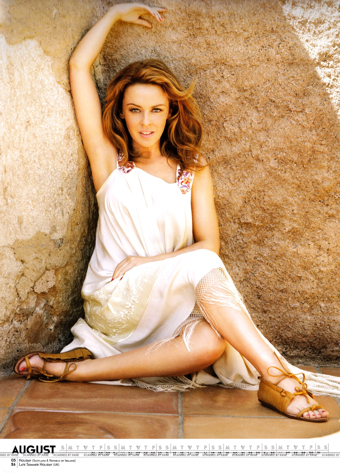 http://4.bp.blogspot.com/-CaO6v5PD2MY/UHwBiyMc4SI/AAAAAAAATTo/PxGnz1o6nCo/s1600/Kylie+Minogue+-+Official+2013+Calendar+-09.jpg