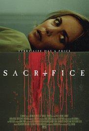 Sacrifice 2016 full Movie Watch Online Free Putlocker