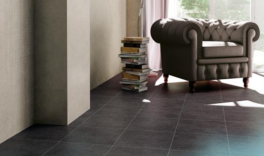 Konstruarto cer mica y piedra - Pavimentos ceramicos interiores ...