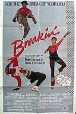 Watch Breakin 1984 Megavideo Movie Online