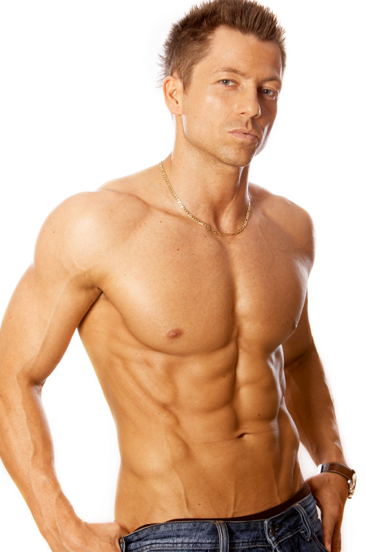 Six Pack Bodies Wallpapers Six Pack Body