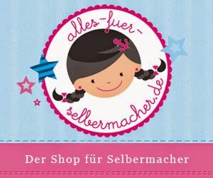 http://www.alles- fuer-selbermacher.de/?tracking=533b9934bb938