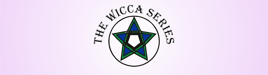 The Wicca Series