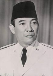 Kisah Misteri Dibalik Meninggalnya Tiga Presiden Indonesia