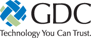 GDC IT Solutions.  Technology You Can Trust.