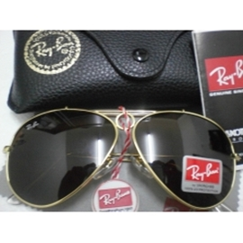 Ray Ban Shooter