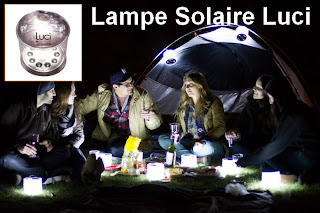 http://www.ops-equipement.com/ops/2126-lanterne-solaire-luci.html