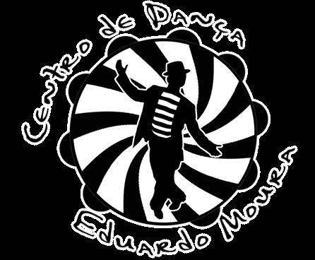 Centro de Dança Eduardo Moura