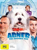 Download Movie Abner le chien magique en Streaming