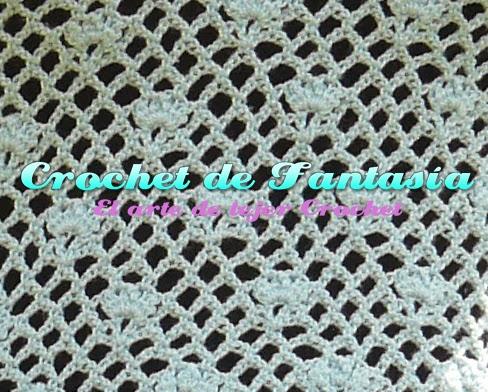 Crochet, ganchillo, tejido, blusa, dama,  puntada, lana.