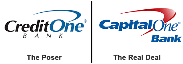 The Capital One® Spark® Cash for Business is the business equivalent of the Capital One® Venture® Rewards Credit Card, and affords all of the benefits of its personal counterpart and more.