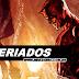 Demolidor | Série da Marvel já tem data para as filmagens