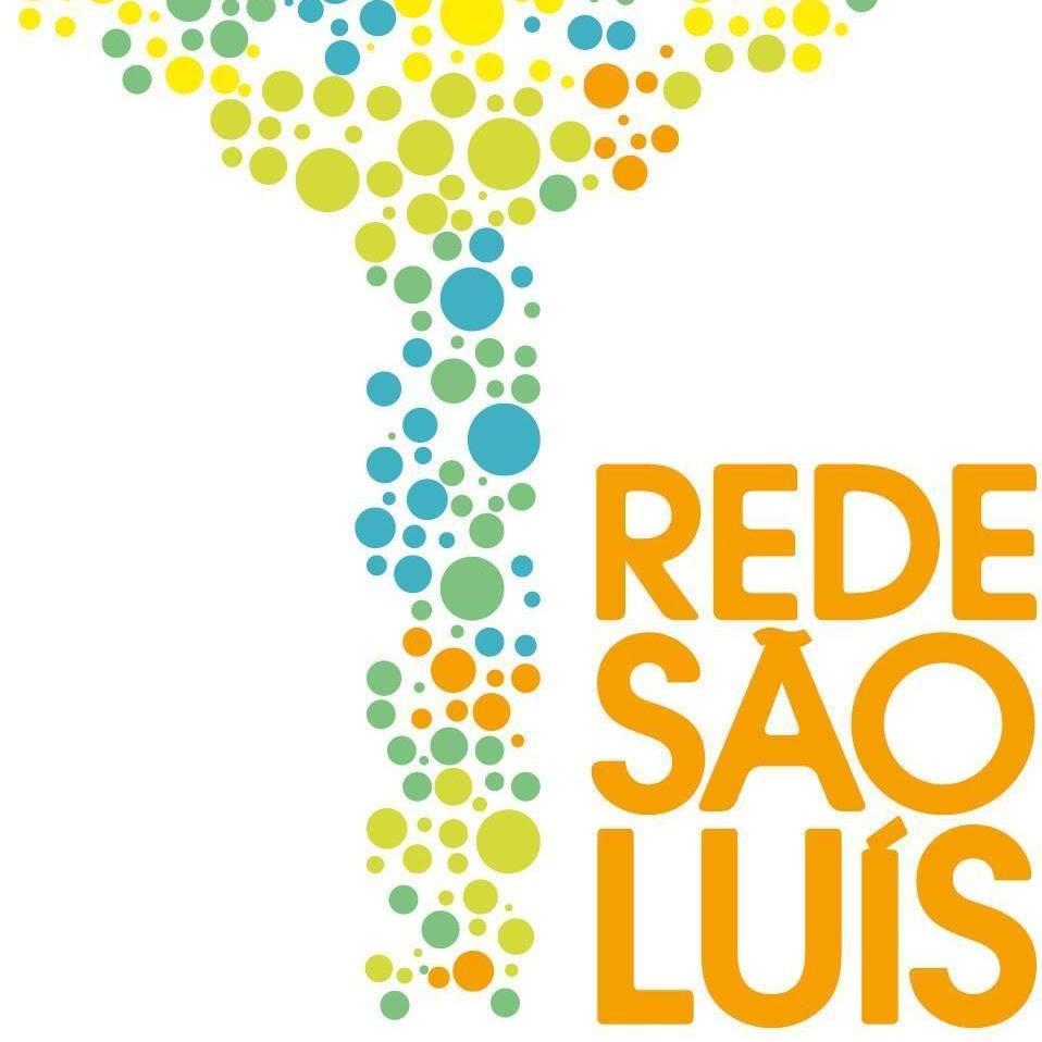 Rede São Luiz