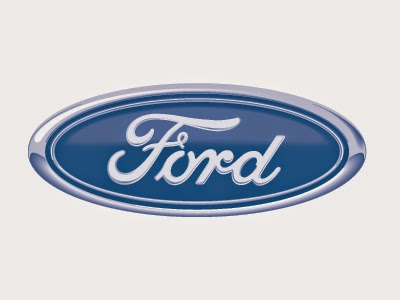Ford Motors
