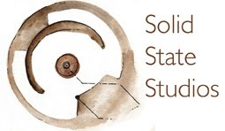 Solid State Studios