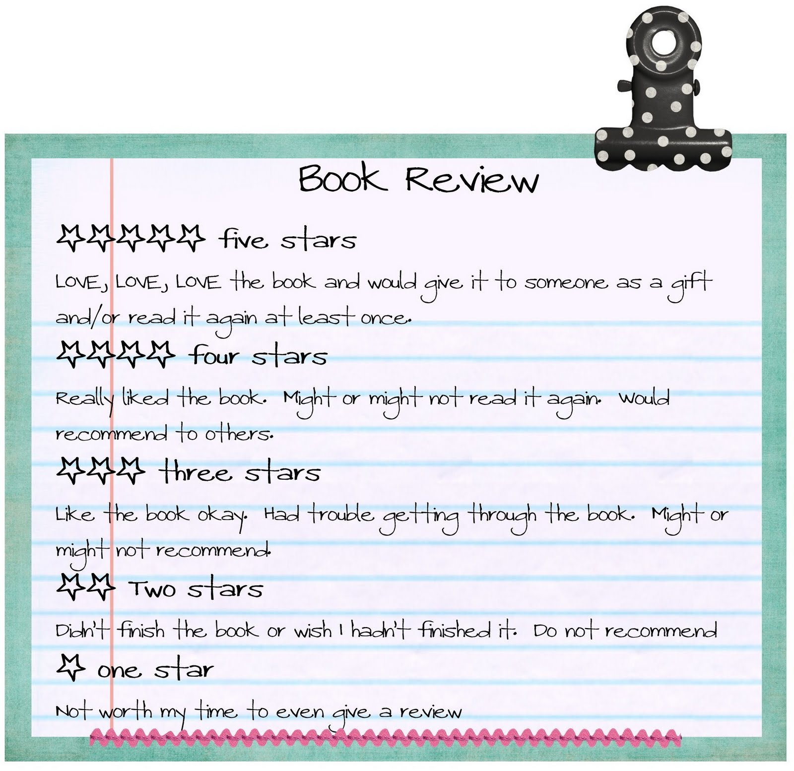 How To Get Endless Amazon Reviews For Your Book or