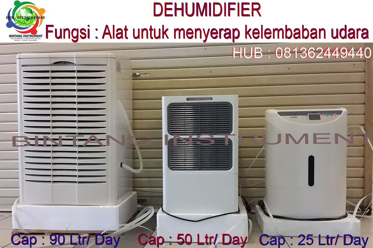 : DEHUMIDIFIER INDONESIA DEHUMIDIFIER READY STOCK DEHUMIDIFIER  #2E2478
