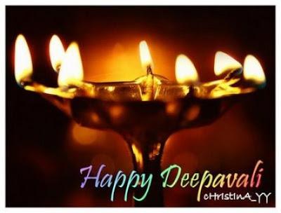 Deepavali 2011 Wallpapers Greetings1