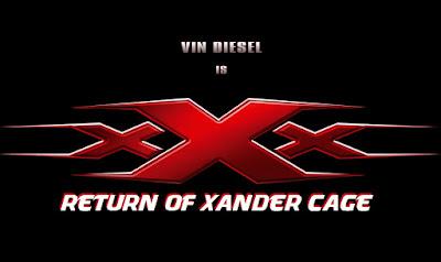 XXX Part 3