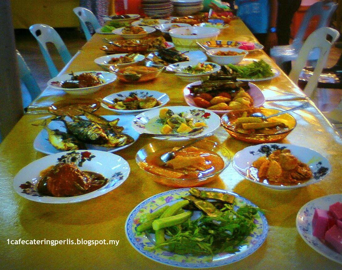 Food Malaysia