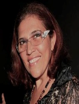 Ana Vidigal