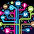 Herramientas para optimizar la gestión de tu comunidad en las Redes Sociales