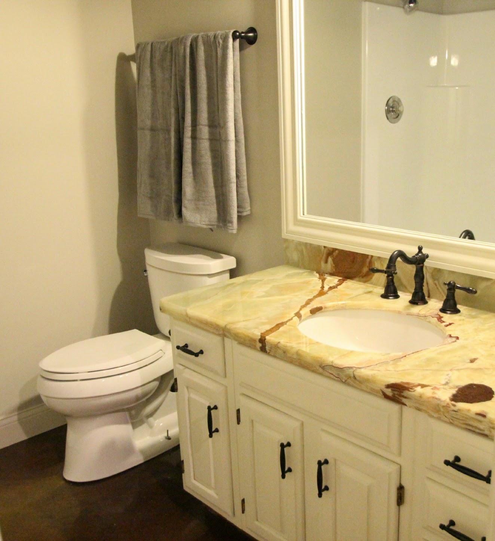 bathroom paint new gray bathroom ideas gray bathroom color