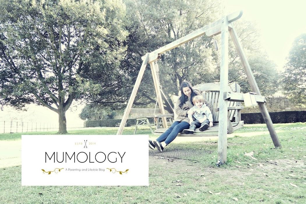 Mumology