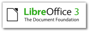 LibreOffice Logo