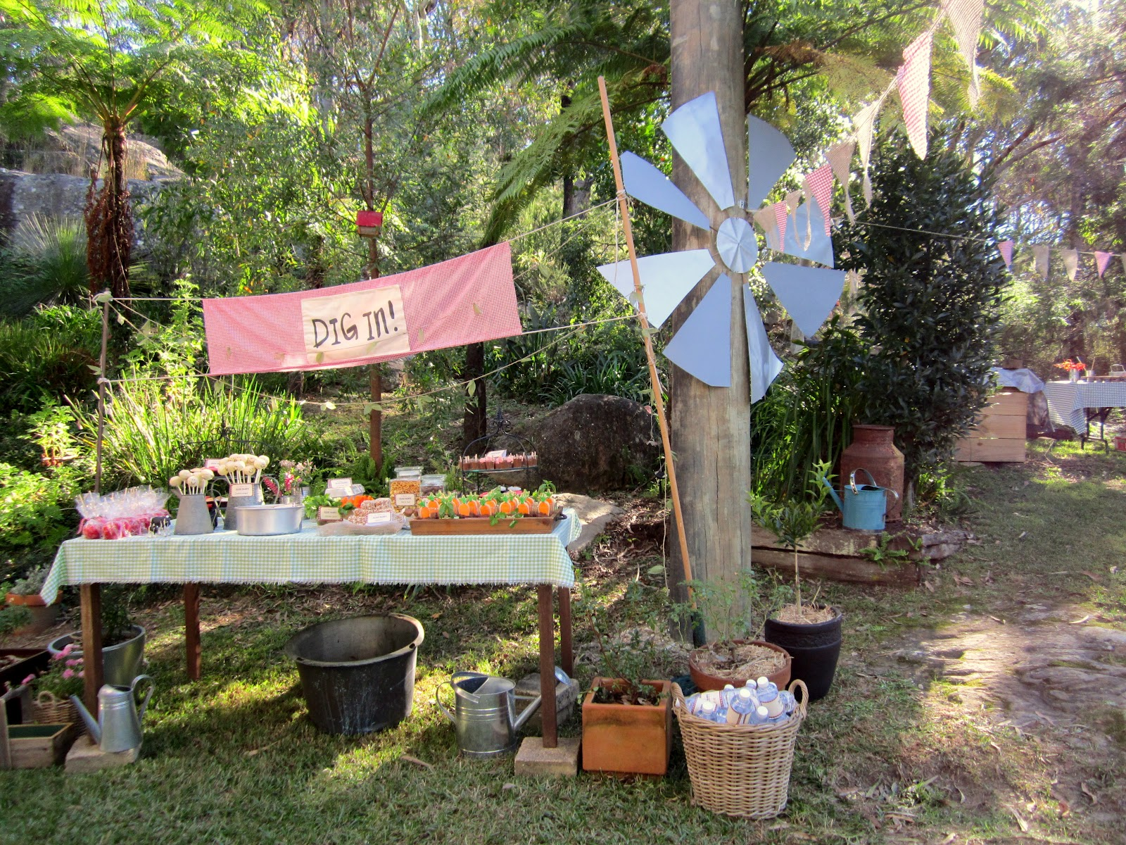 Oh good golly gosh, it's a Farm Party Backyard Barnyard Ideas on backyard bbq, backyard farming, backyard party, backyard bash, backyard fire, backyard beehive, backyard bounce,