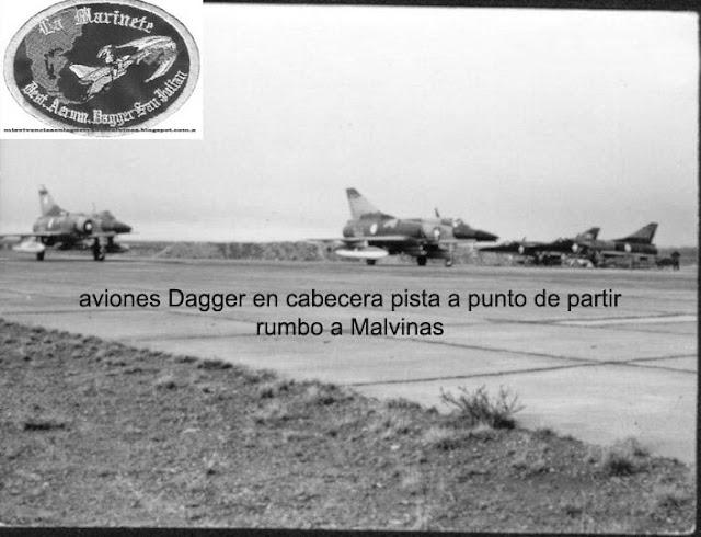 militar - Guerra de las Malvinas - Página 9 Ya+partimos+