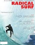 RADICAL SURF