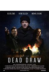 Dead Draw (2016) WEB-DL 1080p Español Castellano AC3 2.0