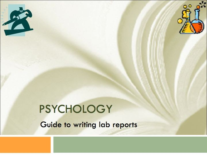 tips on writing a psychology lab report Help me with a custom aeronautics dissertation us letter size british nbsp help me do an ecology lab report writing from scratch double spaced nbsp.
