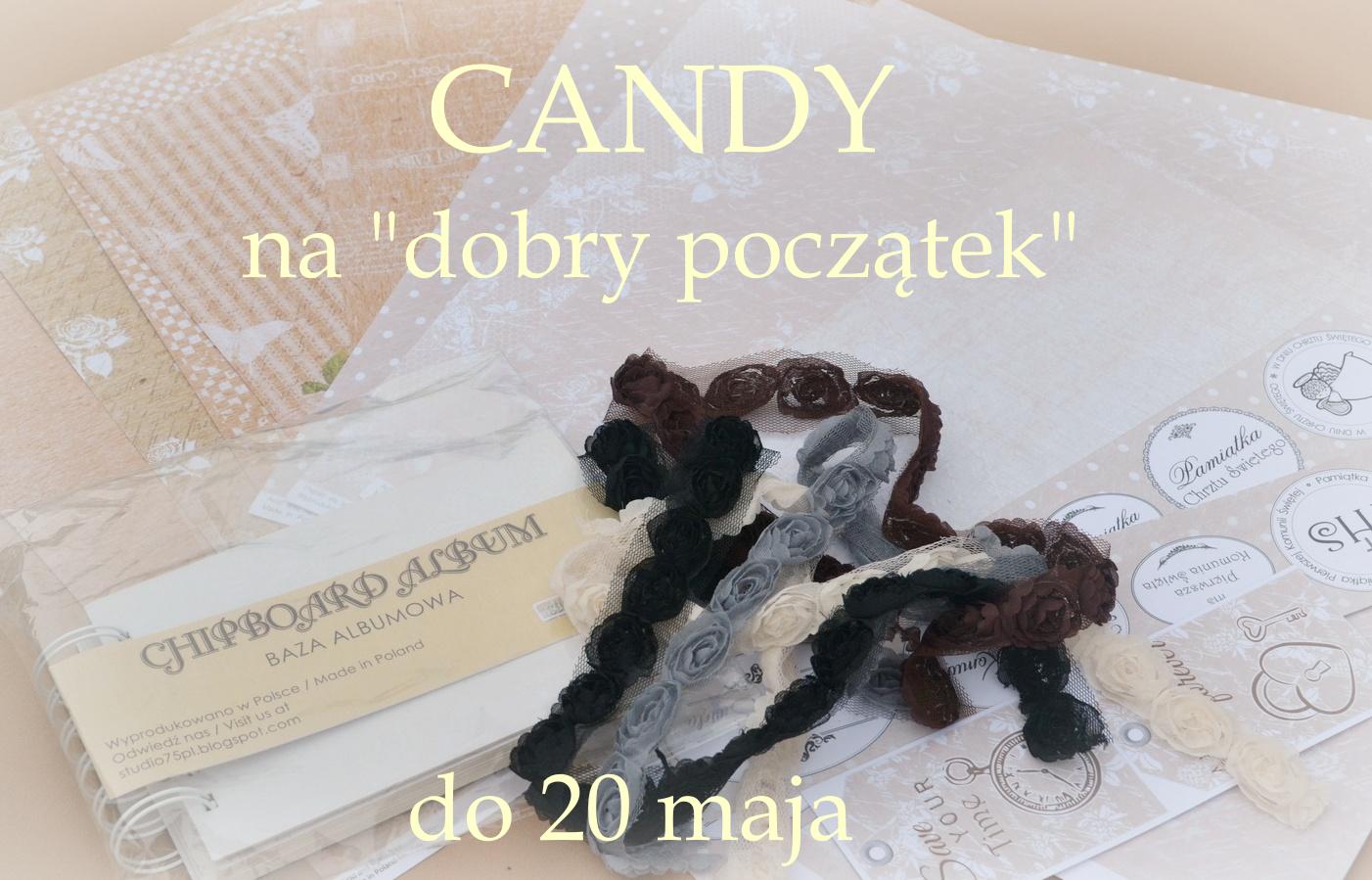 http://www.imaginartis.com/2014/05/candy-na-dobry-poczatek.html